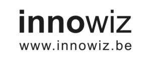 Logo_Innowiz