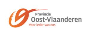 Logo_OVl
