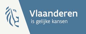 Logo_GelijkeKansenVl