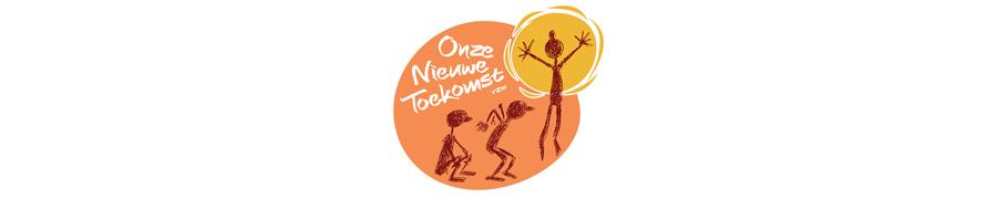 Logo_ONT